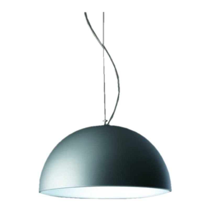 design h ngeleuchten modern design klassiker lampen. Black Bedroom Furniture Sets. Home Design Ideas