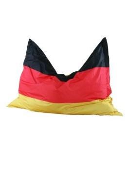 Sitzsack Deutschland Flaggen, Monaco jetzt kaufen