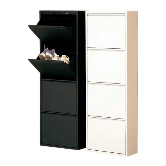 jan kurtz m bel einebinsenweisheit. Black Bedroom Furniture Sets. Home Design Ideas