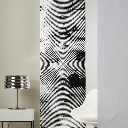 japonais guide d 39 achat. Black Bedroom Furniture Sets. Home Design Ideas
