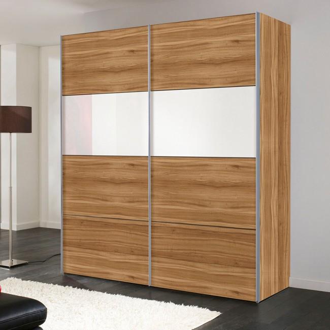 schwebet renschr nke archive seite 11 von 63. Black Bedroom Furniture Sets. Home Design Ideas