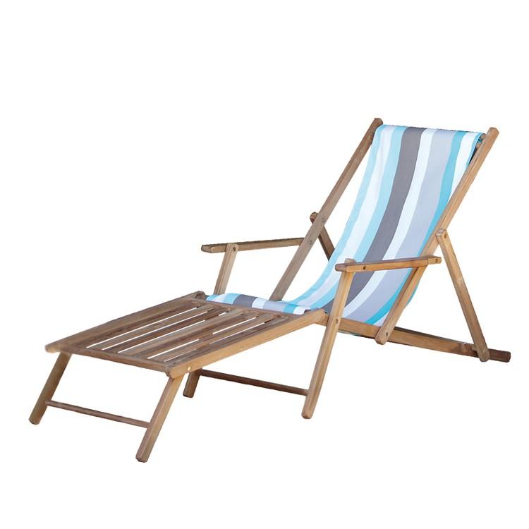 Transats chaises longues trouvez facilement sur for Transats chaises longues