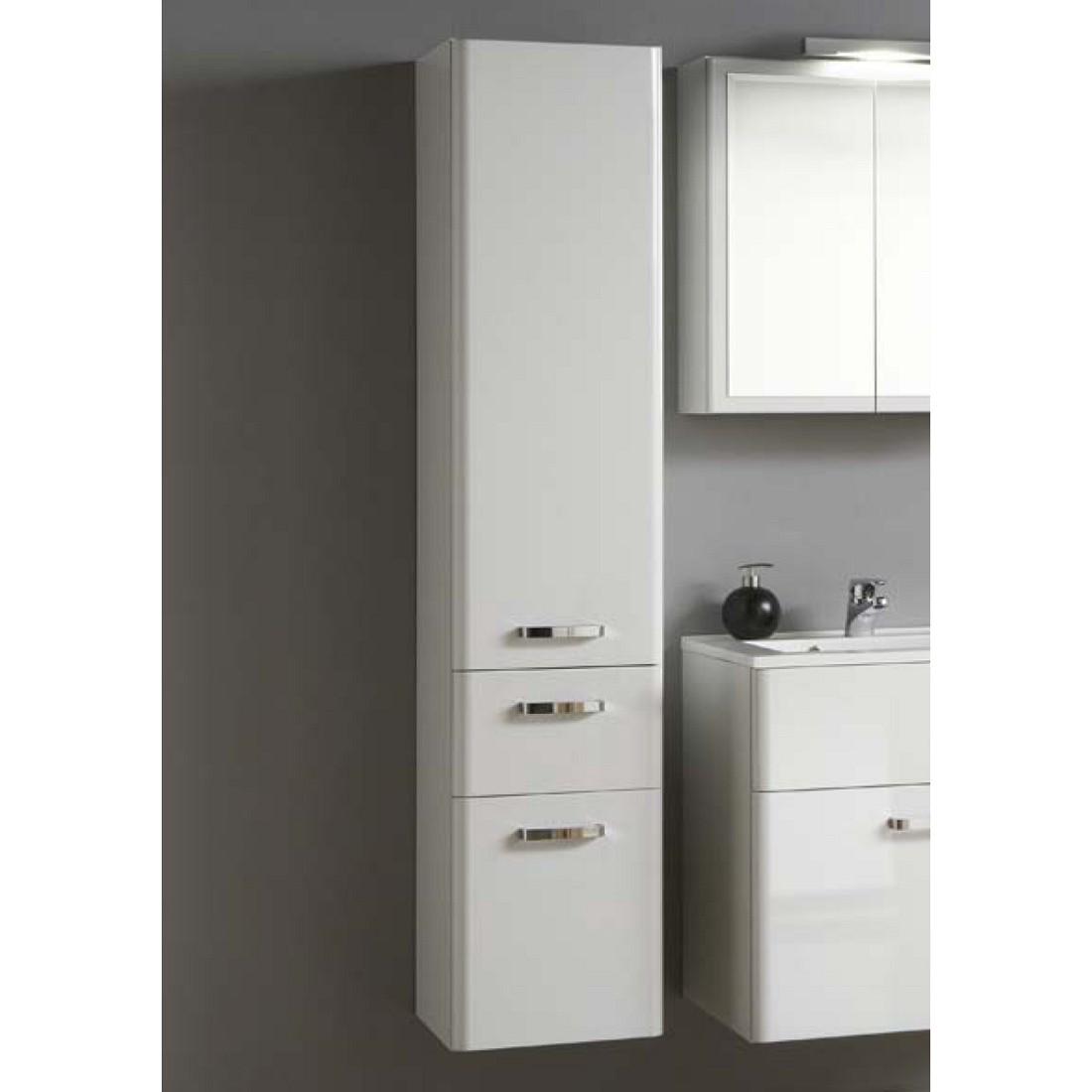 seitenschr nke archive. Black Bedroom Furniture Sets. Home Design Ideas