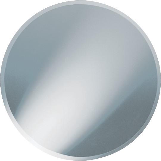 Spiegel Aidia – Durchmesser 45 cm, Glasa-Line günstig kaufen