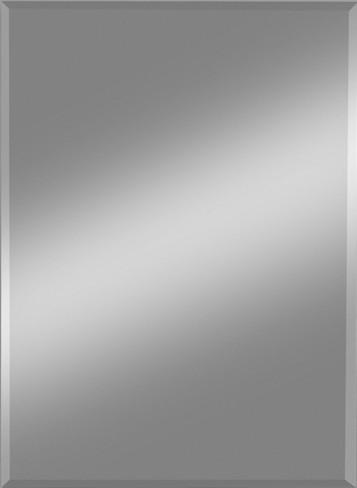 Spiegel Primeiro – Breite 70 cm, Glasa-Line bestellen
