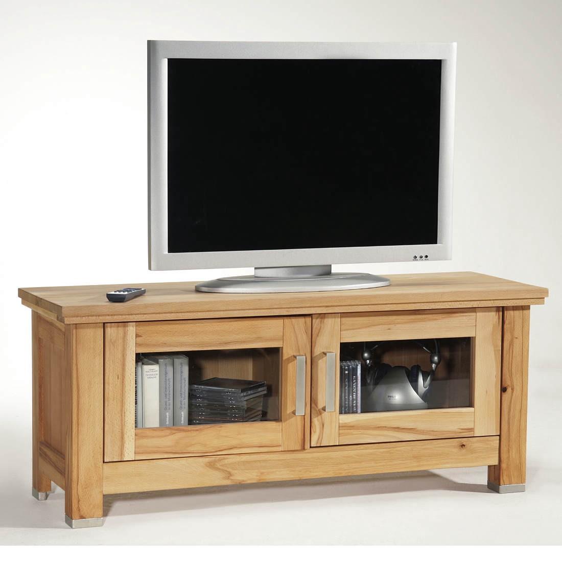 Meuble tv meuble tv 50cm hauteur chene meuble tv 50cm - Meuble tv hauteur 50 cm ...