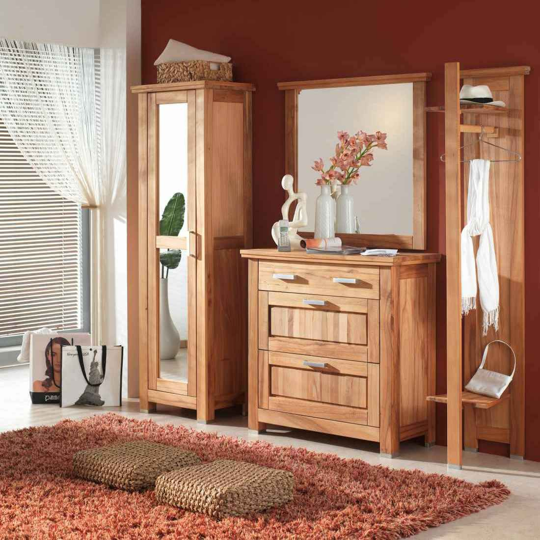 wandspiegel g nstig kaufen. Black Bedroom Furniture Sets. Home Design Ideas
