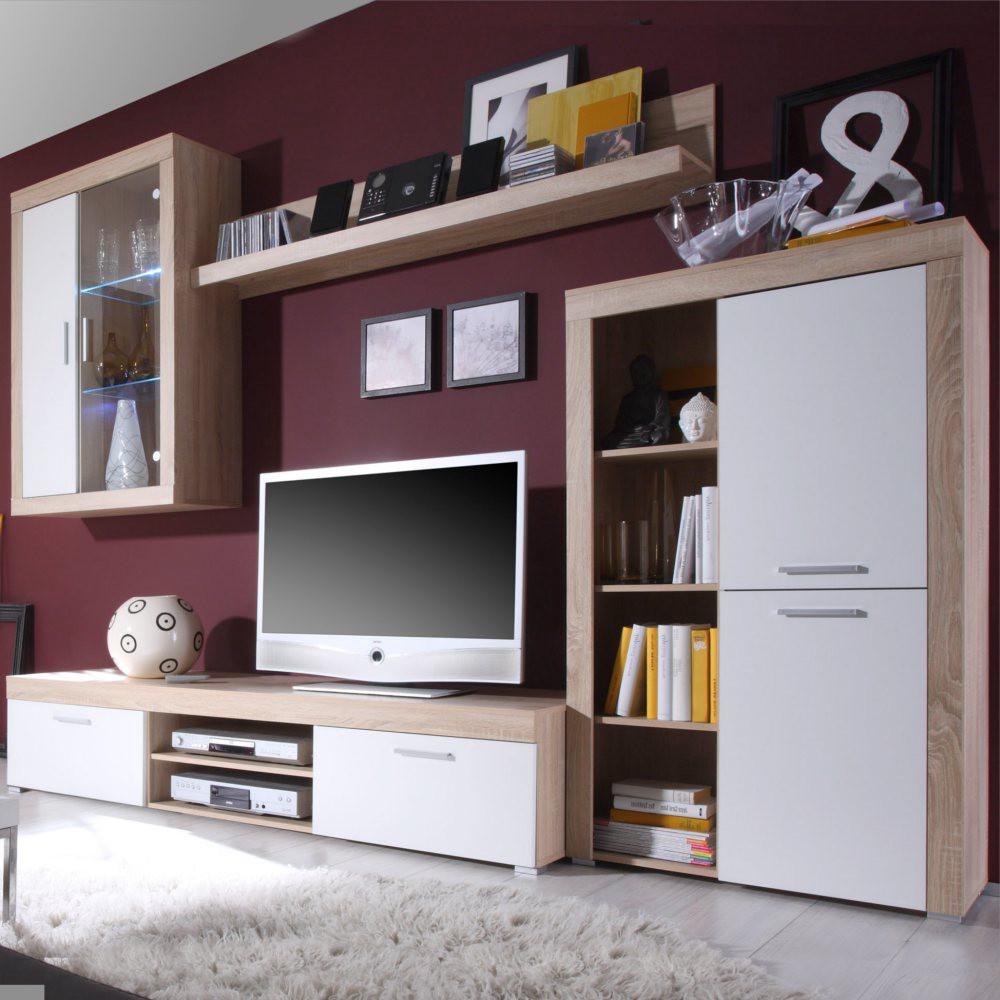 california archive seite 32 von 37. Black Bedroom Furniture Sets. Home Design Ideas