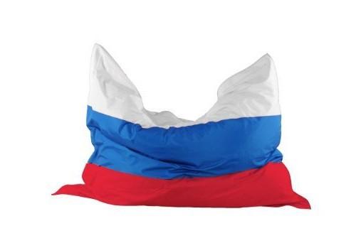 Sitzsack Russland Flaggen, Monaco günstig bestellen