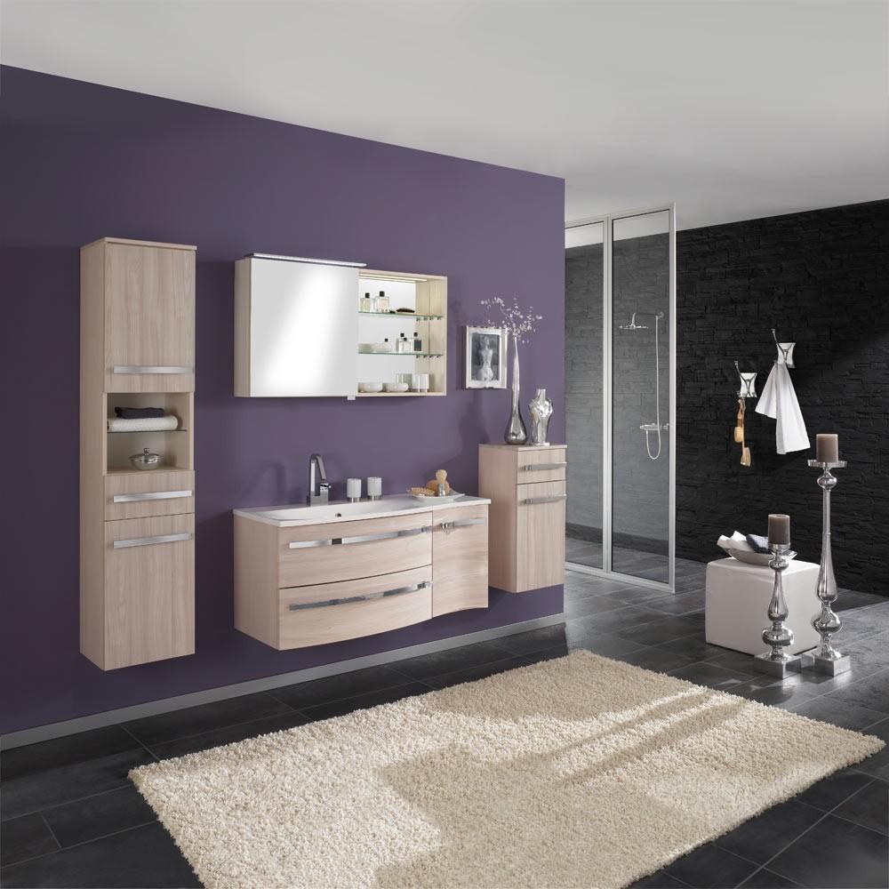 EEK A+, Badezimmerset Halifax   Verschiedene Varianten   Pinie Honig   3er  Set, Aqua Suiteu20ac 1.549,00Anbieter: Home24.atVersand: Kostenlos