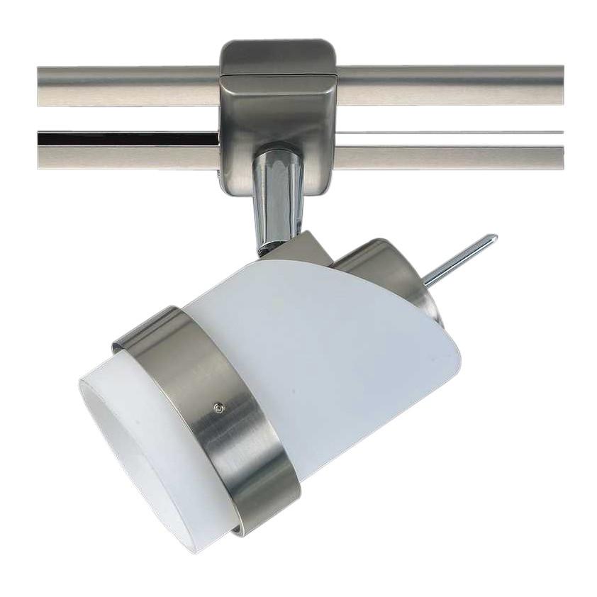 EEK D, Halogen-Reflektor-Opalglas, Lux