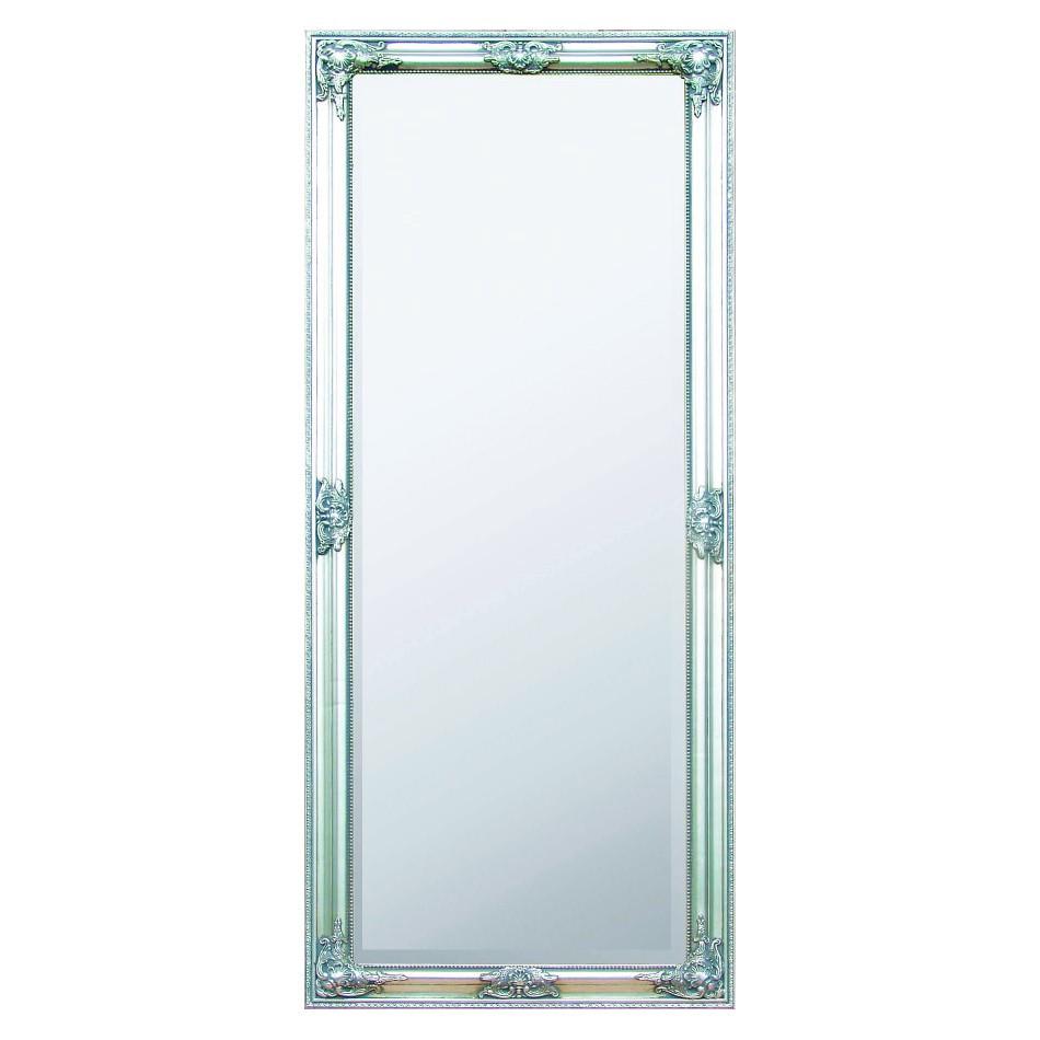 Miroir guide d 39 achat for Miroir xxl design