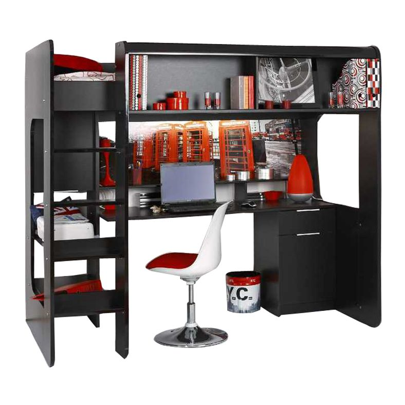 online m belhaus m bel g nstig bestellen. Black Bedroom Furniture Sets. Home Design Ideas