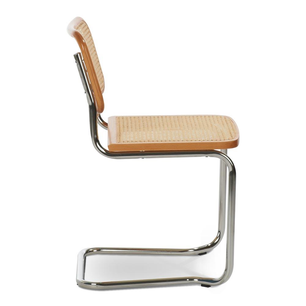 magazin m bel freischwinger holm 2er set esszimmerstuhl. Black Bedroom Furniture Sets. Home Design Ideas