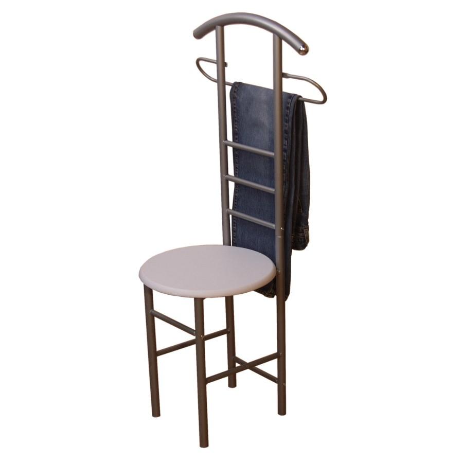 valet de chambre moderne valet de chambre but valet silhouette femme ikea valet set de valets. Black Bedroom Furniture Sets. Home Design Ideas