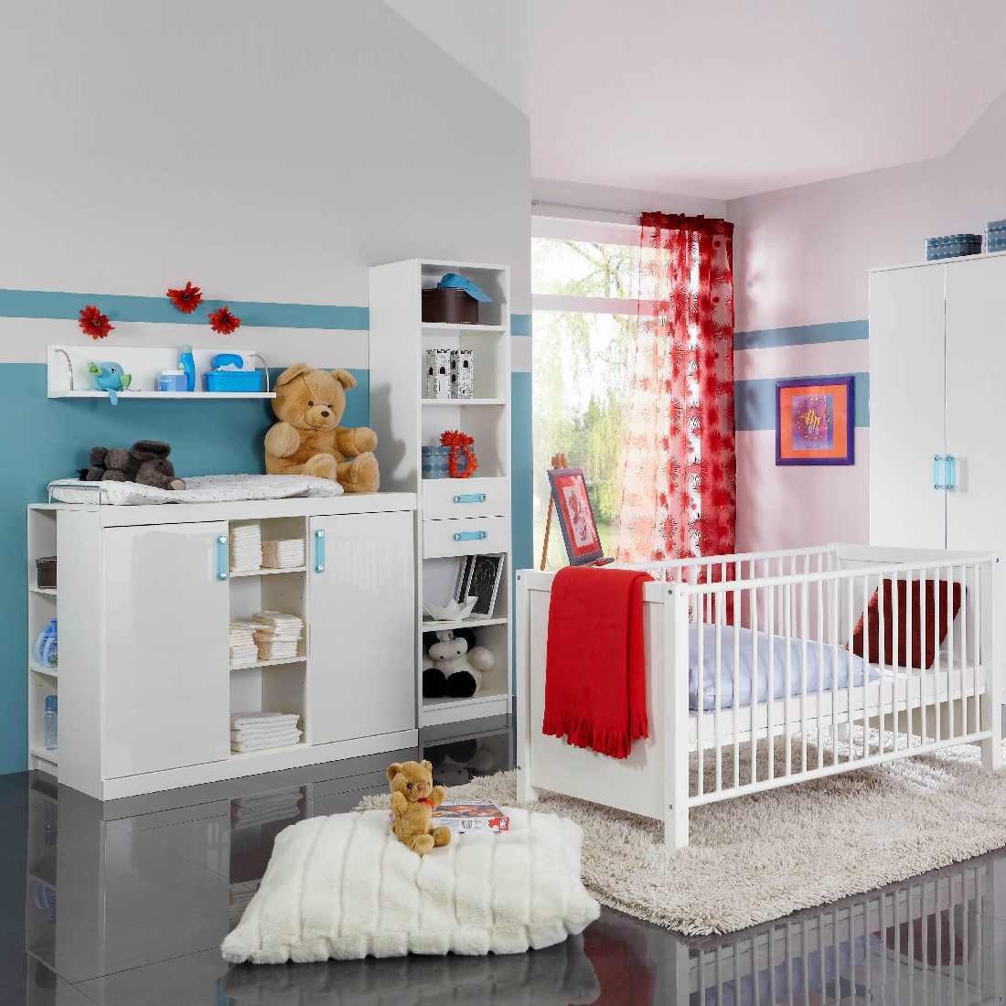 sparset healy 2 teilig. Black Bedroom Furniture Sets. Home Design Ideas