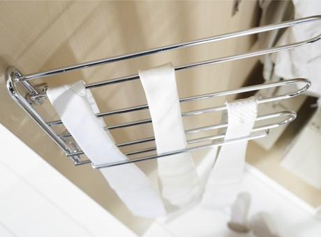 Krawatten/Gürtelhalter - fresh to go (Krawatten und Gürtelhalter)