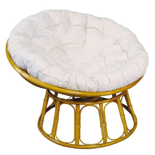 hocker leon 120 cm durchmesser polster gr n home design jetzt kaufen. Black Bedroom Furniture Sets. Home Design Ideas