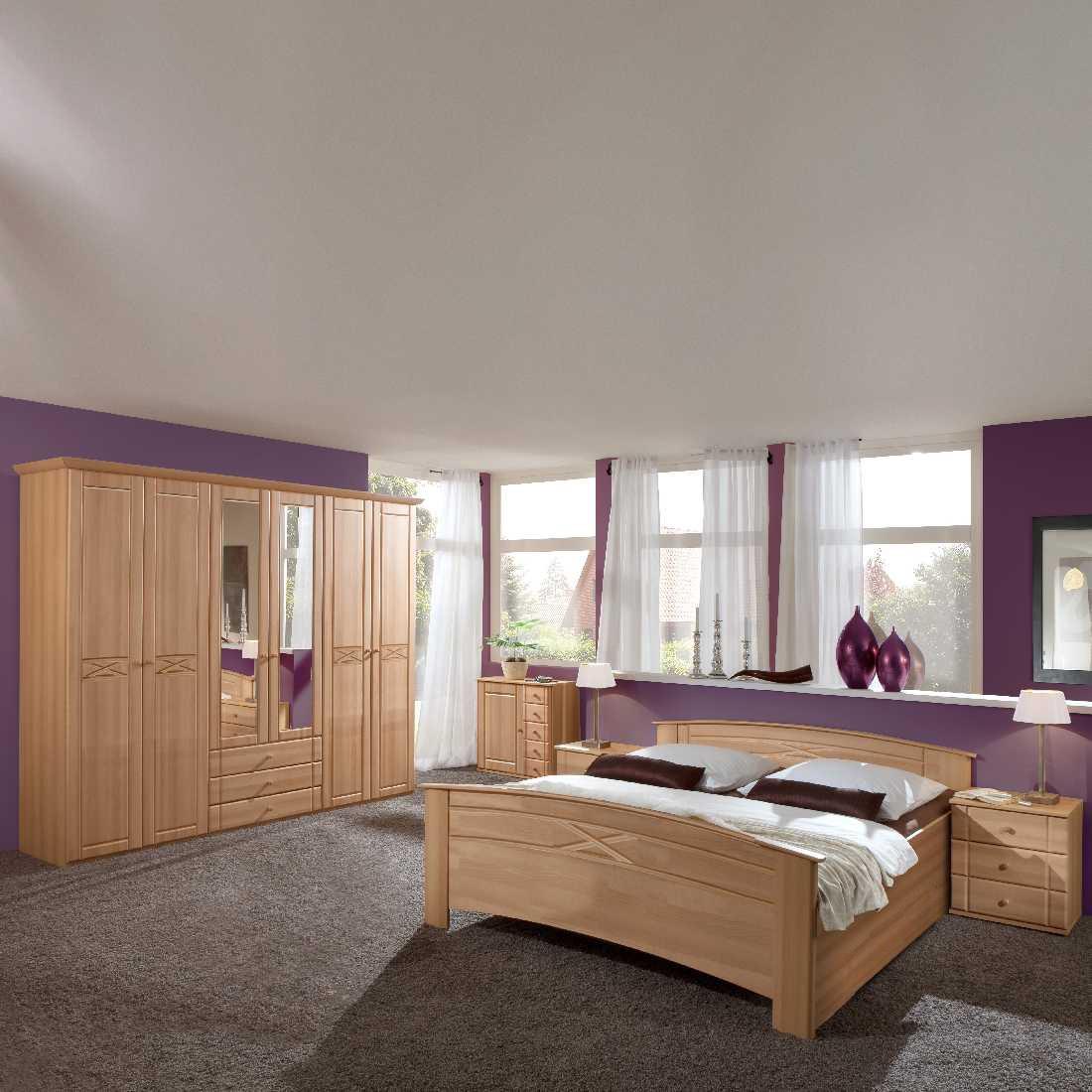 komplettprogramme sets archives. Black Bedroom Furniture Sets. Home Design Ideas