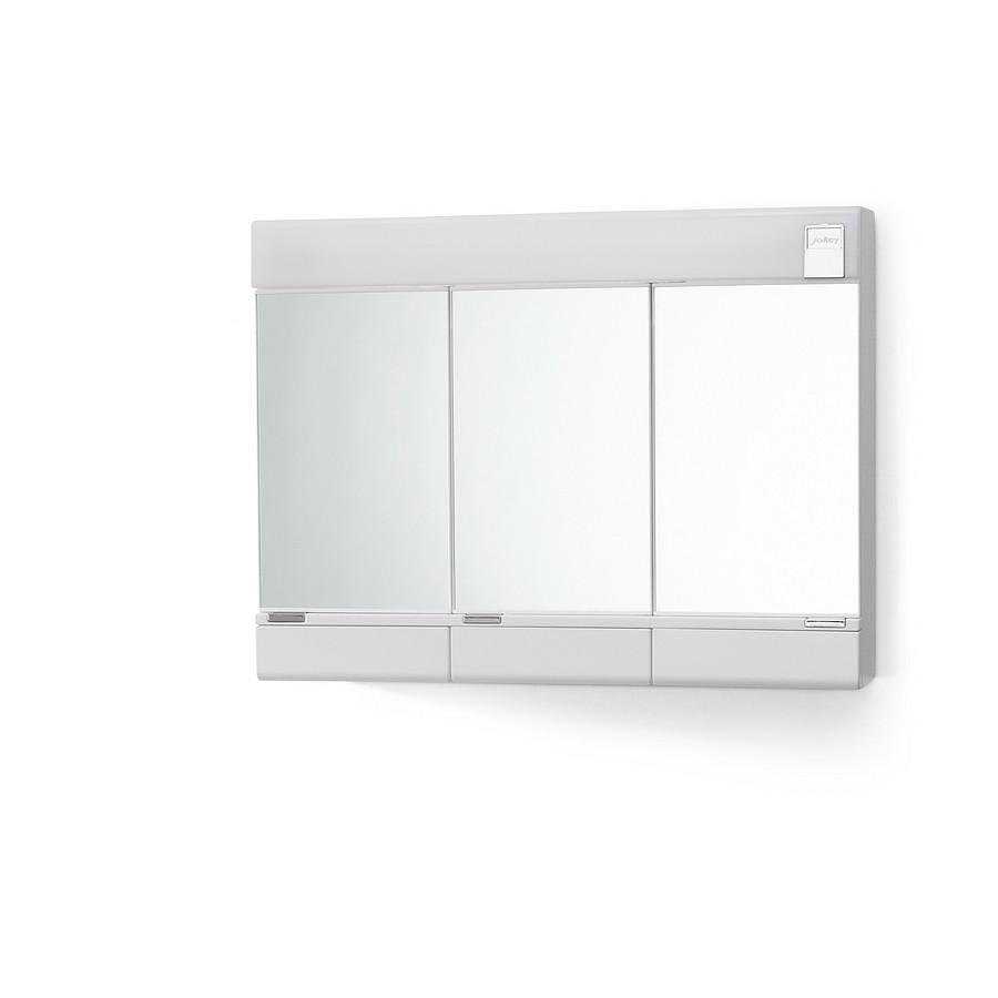 Spiegelschrank Jade Comfort, Jokey günstig online kaufen