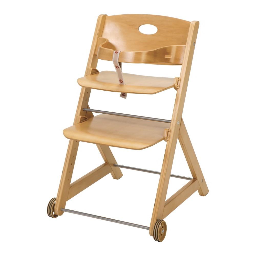 Kinderstoel Hout Vergelijken  u0026 Kopen   Tot 70% Korting!