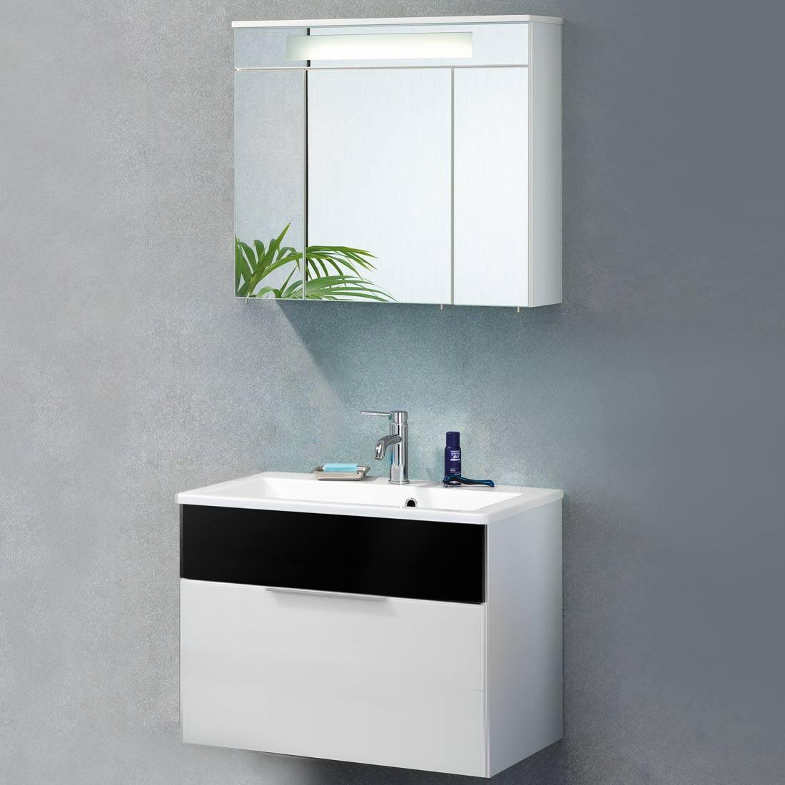 fackelmann waschbecken preisvergleiche erfahrungsberichte und kauf bei nextag. Black Bedroom Furniture Sets. Home Design Ideas