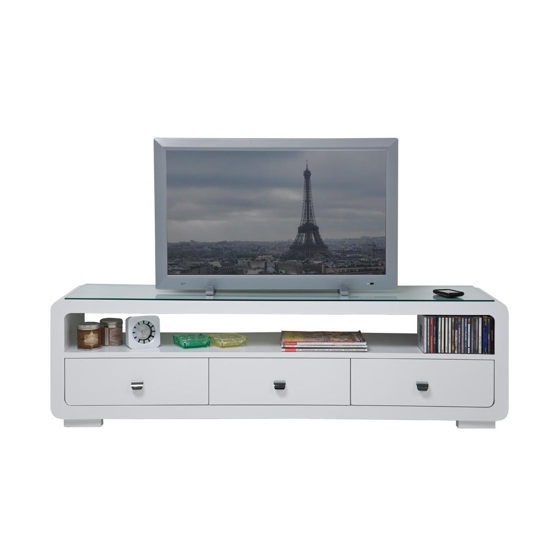 Designer TV M?bel in Top Qualit?t beim Onlineshop von FASHION FOR ...