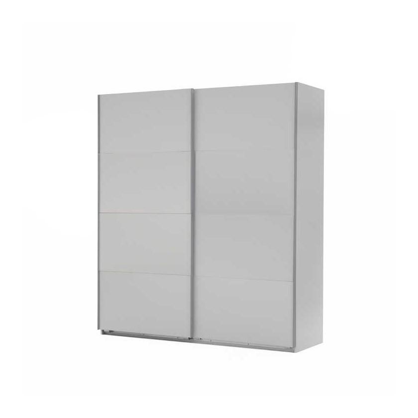 schwebet renschrank kingston a alpinwei schrankbreite. Black Bedroom Furniture Sets. Home Design Ideas