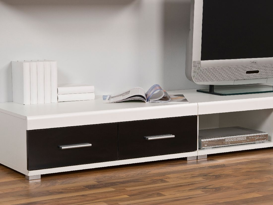 dekorationsideen wohnzimmer home design und m bel