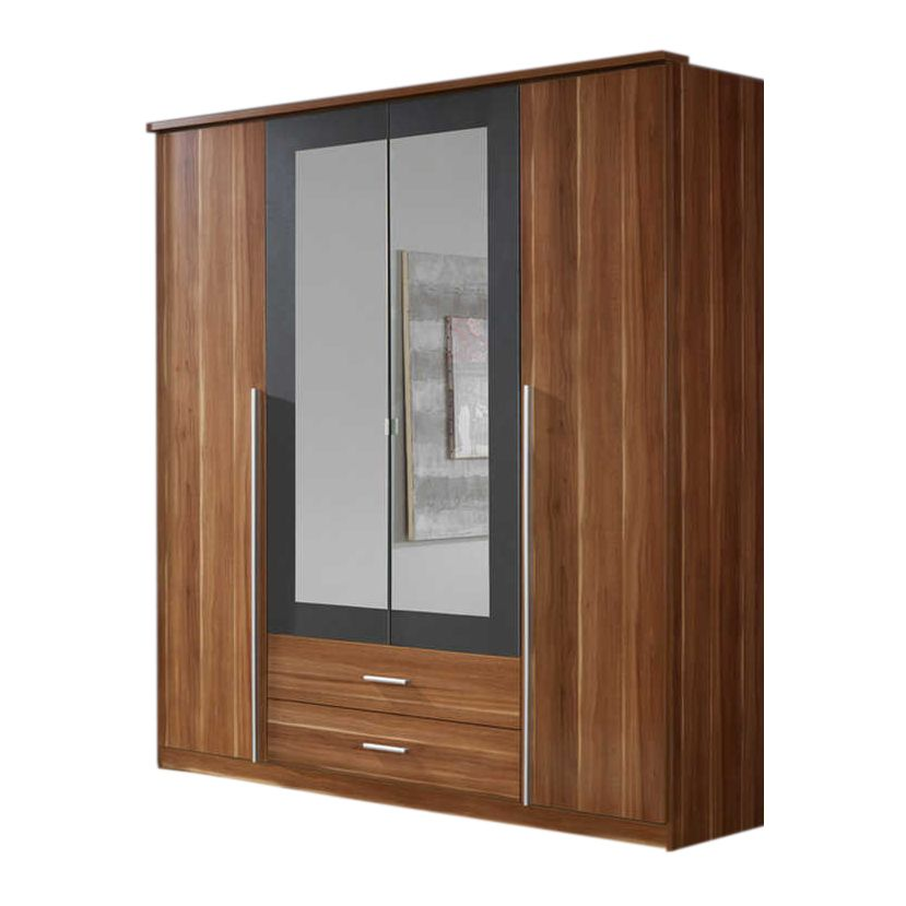 rauch archive seite 9 von 13. Black Bedroom Furniture Sets. Home Design Ideas