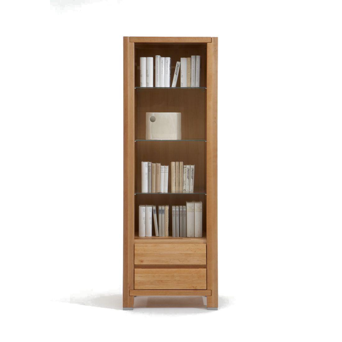 Bücherregal Boston