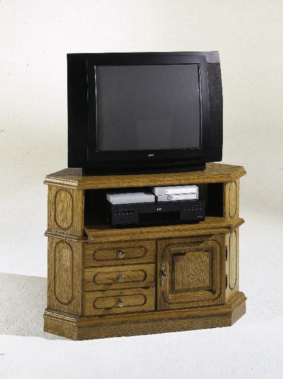 eck tv m bel sonstige preisvergleiche erfahrungsberichte und kauf bei nextag. Black Bedroom Furniture Sets. Home Design Ideas