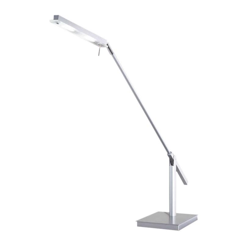 EEK A+, LED Tischleuchte Lane, Honsel günstig kaufen