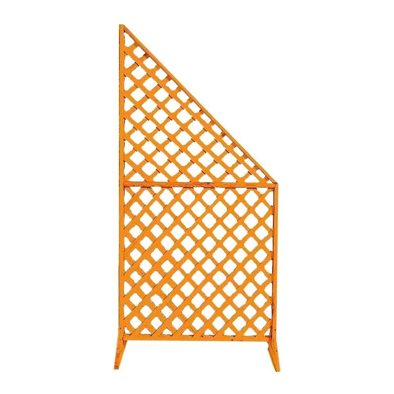 Trennspalier Laon – Kiefer massiv – Breite: 172 cm, Promex günstig online kaufen