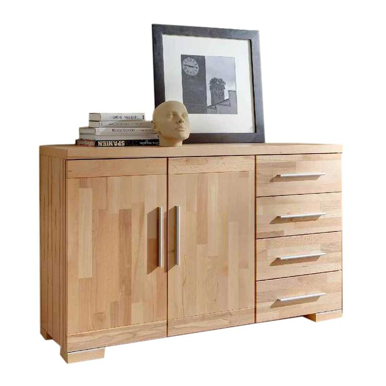 sideboard laterza 2 t ren. Black Bedroom Furniture Sets. Home Design Ideas