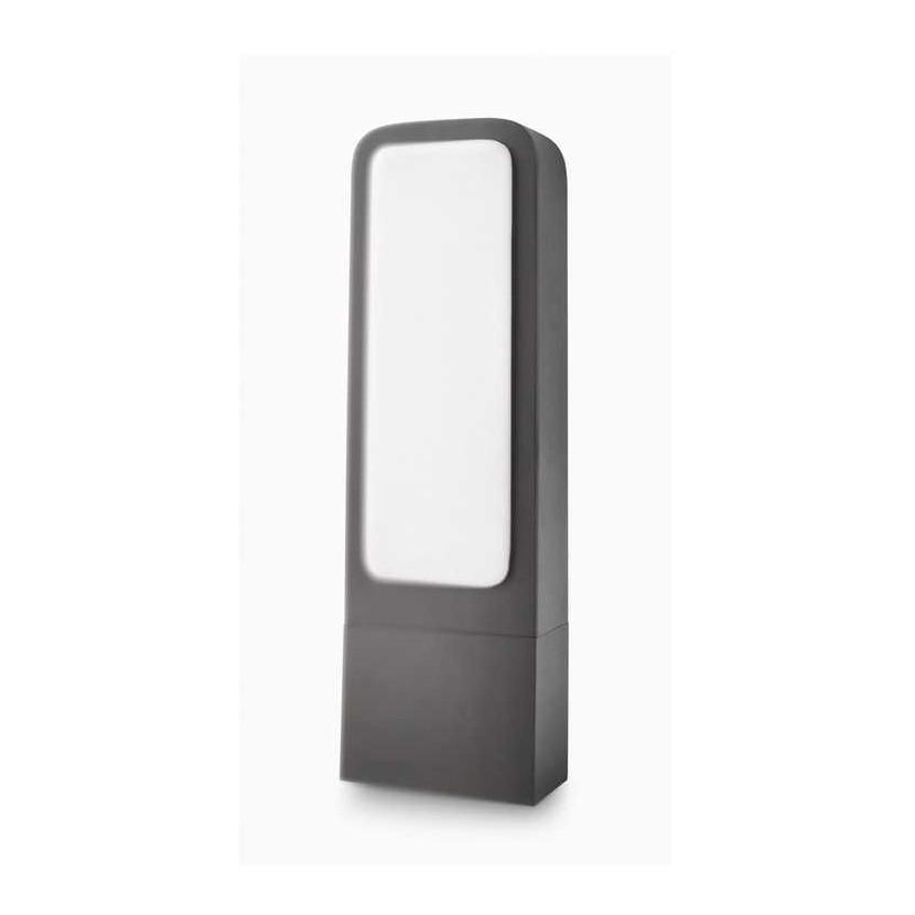 EEK A+, Außen-/Sockelleuchte Energiespar – Anthrazit, Philips günstig bestellen