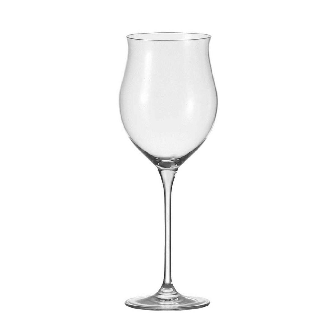 Bordeauxglas Cheers (6er-Set), Leonardo kaufen