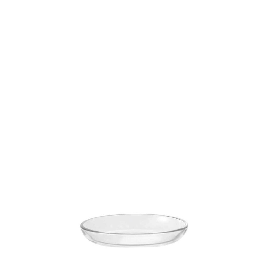 Teller Ciao (4er-Set) – 17 cm, Leonardo kaufen