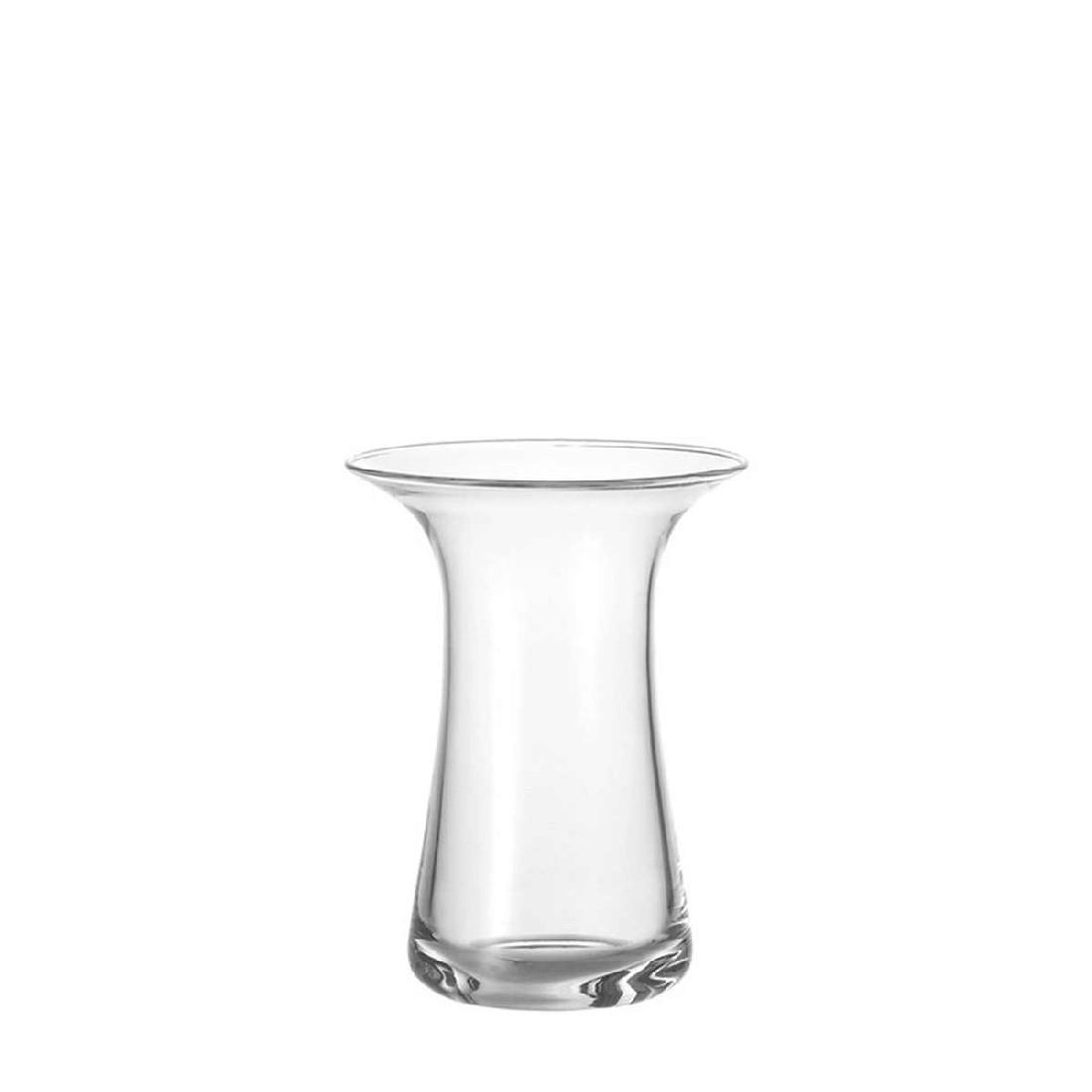 Vase Fluent – 22 cm, Leonardo bestellen