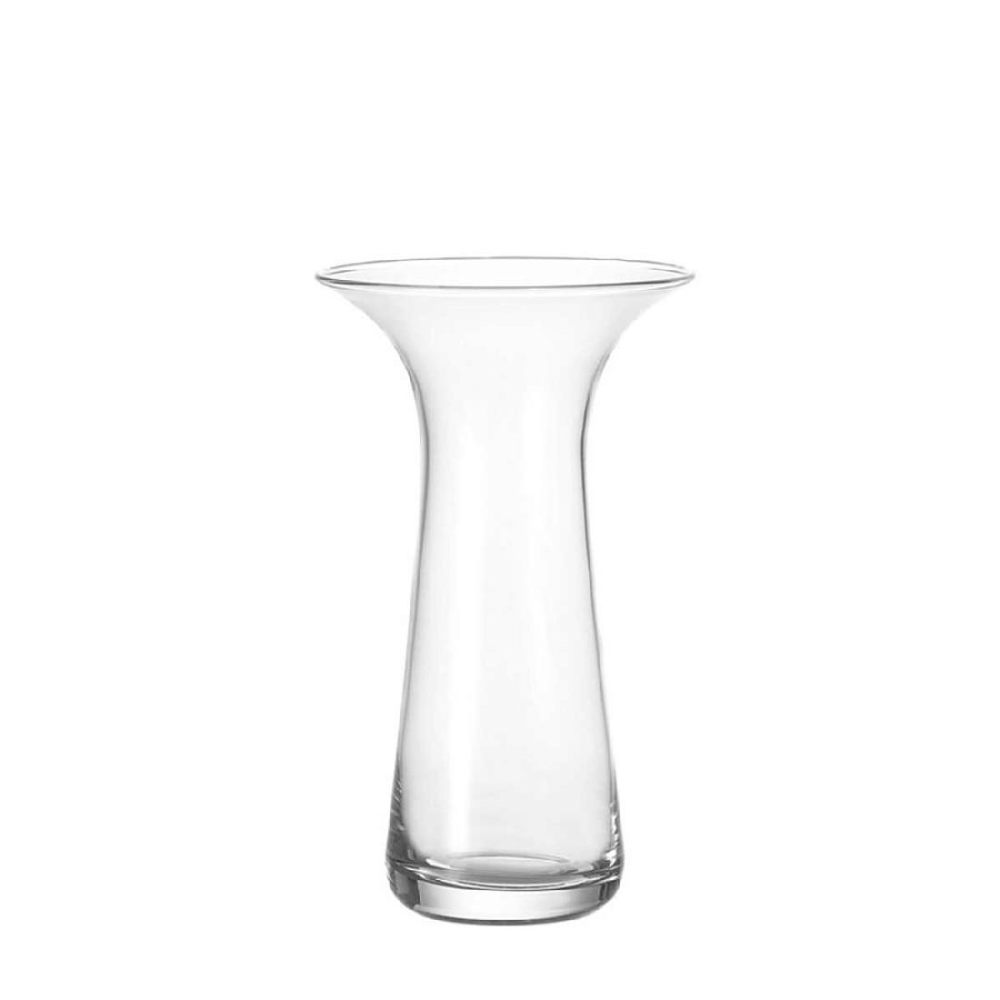 Vase Fluent – 29 cm, Leonardo online kaufen