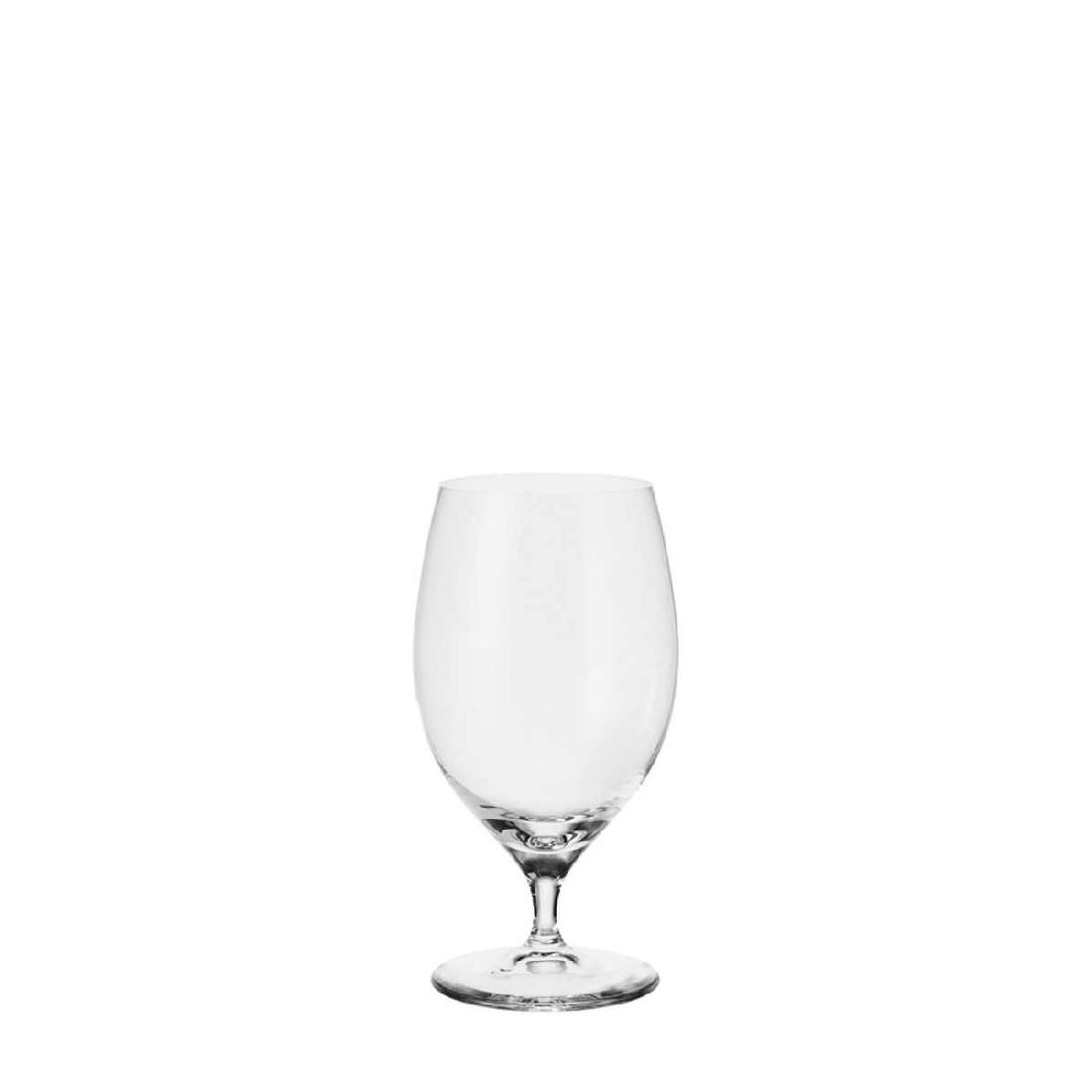 Wasserglas Cheers (6er-Set), Leonardo jetzt bestellen
