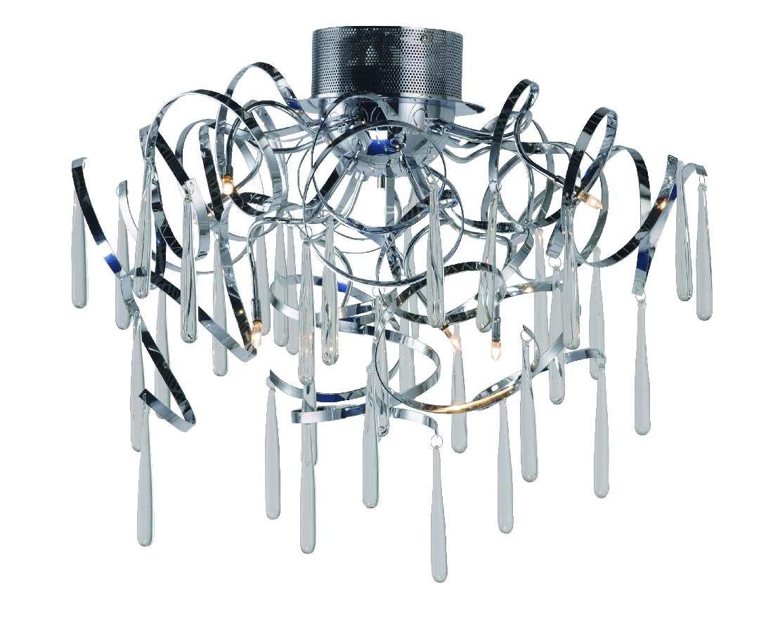 eek b deckenleuchte aldo leuchten direkt g nstig online kaufen. Black Bedroom Furniture Sets. Home Design Ideas