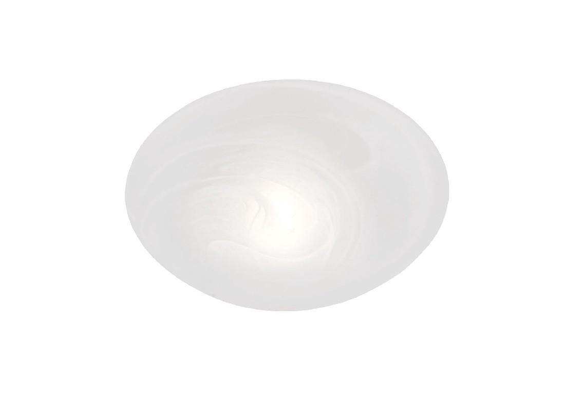 EEK A++, Deckenleuchte Tammo – Alabaster Dekor, Leuchten Direkt jetzt bestellen