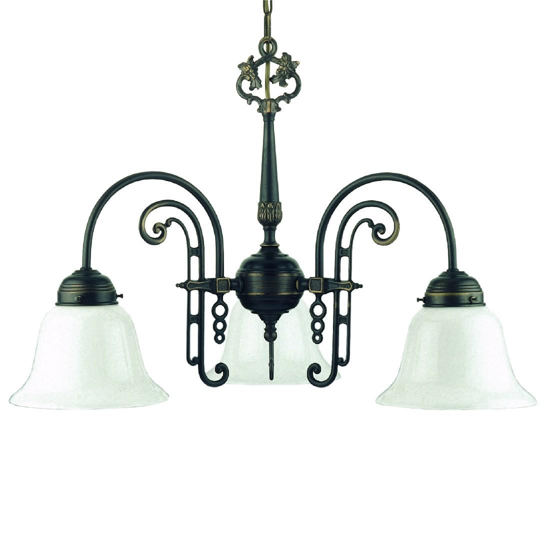 deckenleuchte omengo 3 flammig glas opal wei lms leuchten jetzt kaufen. Black Bedroom Furniture Sets. Home Design Ideas