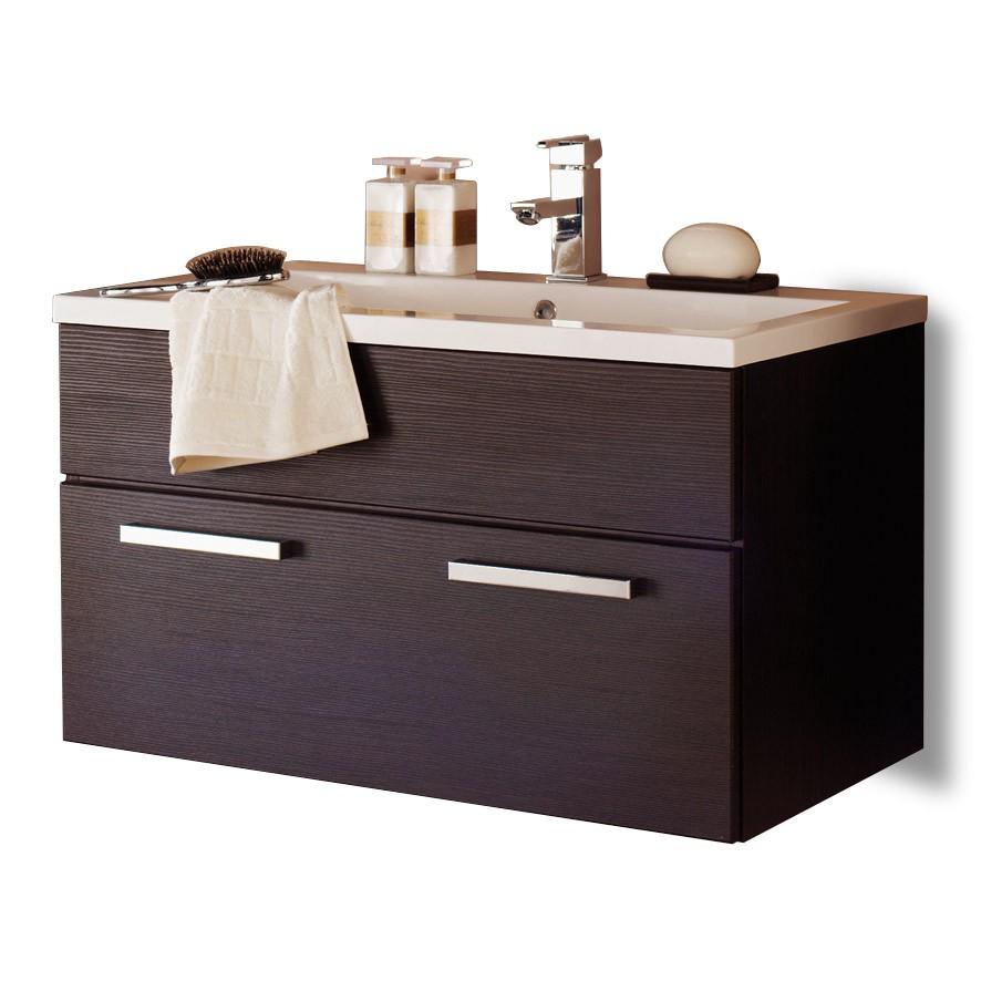 Prix des meuble vasque 37 for Prix meuble vasque
