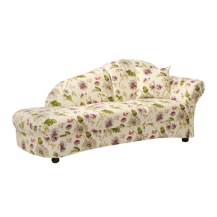 polster einzelsofas recamieren archive tipps vom einrichter. Black Bedroom Furniture Sets. Home Design Ideas