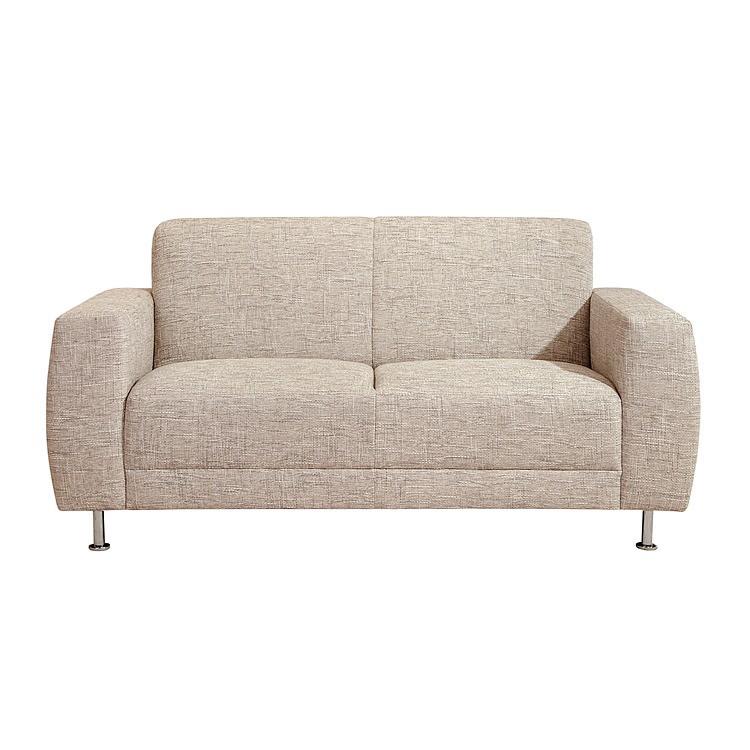 sofa brighton 3 sitzer i 28 images chesterfield sofas brighton 3 sitzer sofa chesterfield. Black Bedroom Furniture Sets. Home Design Ideas