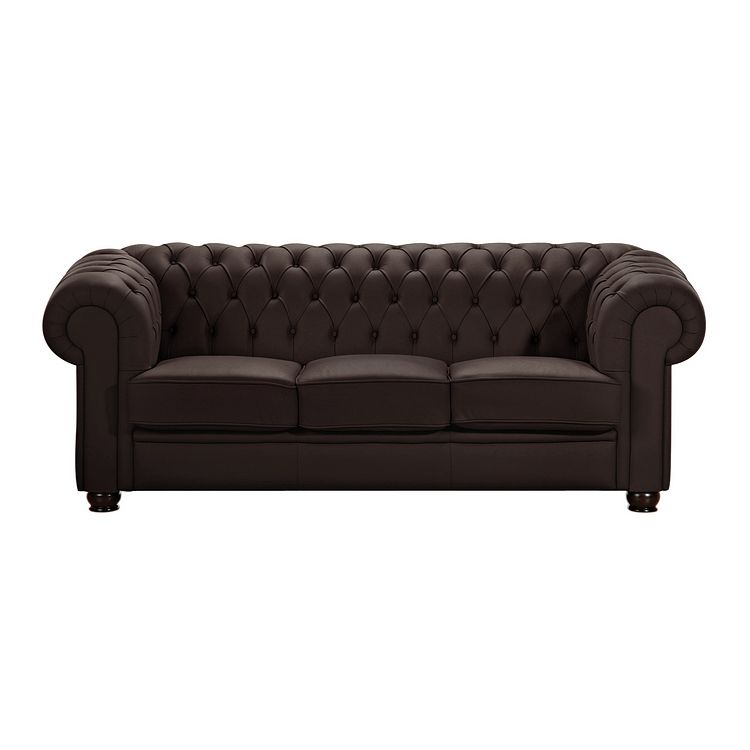 wie erkennt man ein echtes chesterfield sofa wohnlandschaften wohnideen. Black Bedroom Furniture Sets. Home Design Ideas