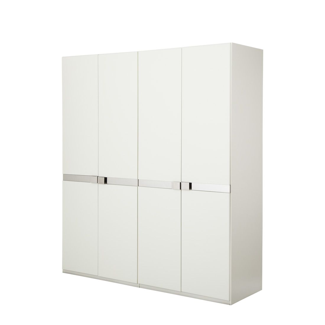 dreht renschrank safe4 alpinwei pearlglanz softwhite schrankbreite 300 cm 3 t rig. Black Bedroom Furniture Sets. Home Design Ideas