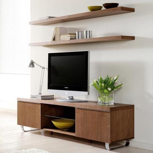 hngendes sideboard cheap kommode sydney trg sideboard. Black Bedroom Furniture Sets. Home Design Ideas